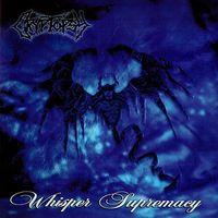 Cryptopsy - Whisper Supremacy