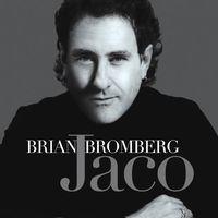 Brian Bromberg - Jaco