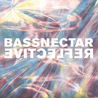 Bassnectar - Reflective: Part 1 & 2 [LP]
