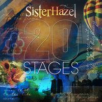 Sister Hazel - 20 Stages [DVD]
