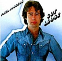 Paul Rodgers - Cut Loose [Remastered]