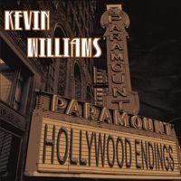 Kevin Williams - Hollywood Endings