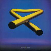 Mike Oldfield - Tubular Bells II [180 Gram Vinyl]