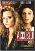 Accused - The Accused