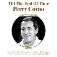 Perry Como - Como Perry Essential Gold