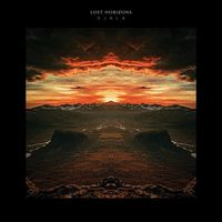 Lost Horizons - Ojala [2LP]