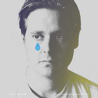 Tim Heidecker - What The Brokenhearted Do (Blue) [Colored Vinyl]