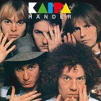 Kaipa - Hander (Remaster) [Remastered] (Uk)