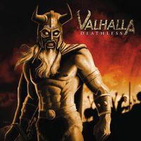 Valhalla - Deathless