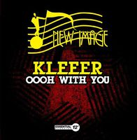 Kleeer - Oooh With You