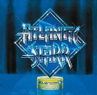 Atlantic Starr - Yours Forever [Import]