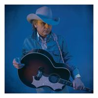 Dwight Yoakam - Tomorrow's Gonna Be Another Day / High On A