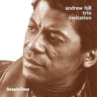 Andrew Hill - Invitation