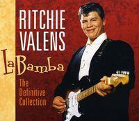 Ritchie Valens - La Bamba [Import]