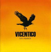 Vicentico - Los Pajaros