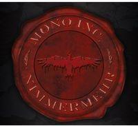 Mono Inc - Nimmermehr [Import]