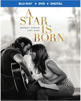 A Star is Born [Movie] - A Star Is Born