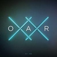 O.A.R. - XX [2CD]