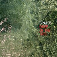 Braids - Deep In The Iris [Vinyl]