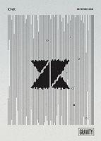 KNK - Gravity
