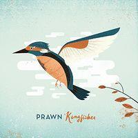Prawn - Kingfisher [Vinyl]