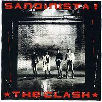 The Clash - Sandinista! [Import]