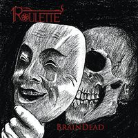 Roulette - Braindead