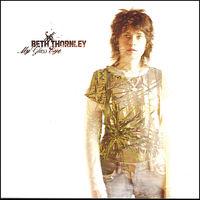 Beth Thornley - My Glass Eye