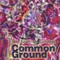 Common Ground - Common Ground
