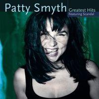 Patty Smyth - Patty Smyth's Greatest Hits