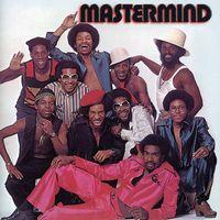 Mastermind - Mastermind [Import]