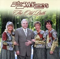 Mckameys - Old Path