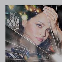 Norah Jones - Day Breaks: Deluxe Edition [2CD]