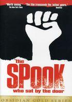 Spook Who Sat By The Door - Spook Who Sat By The Door