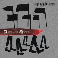 Depeche Mode - Spirit [Deluxe]