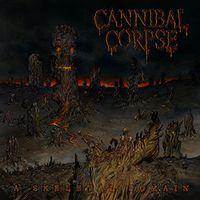 Cannibal Corpse - Skeletal Domain [Vinyl]