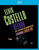 Elvis Costello - Detour Live At Liverpool Philharmonic Hall