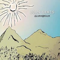 John Lewis - Divergence