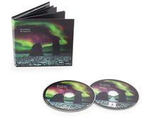 Steve Hackett - Night Siren: Special Edition