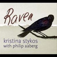 Kristina Stykos - Raven