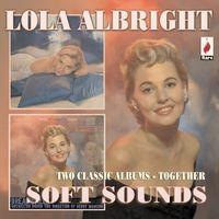 Lola Albright - Soft Sounds