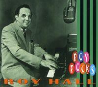 Roy Hall - Rocks [Import]