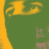 Thievery Corporation - Radio Retaliation [Vinyl]