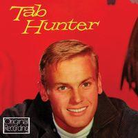Tab Hunter - Tab Hunter [Import]