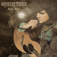 Amy Ray - Goodnight Tender [Vinyl]