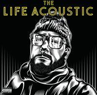 Everlast - Life Acoustic