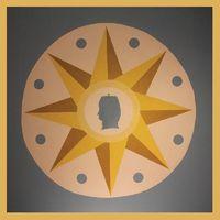 Daniel Bachman - Morning Star