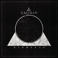 Caliban - Elements [Limited Edition] [Digipak] (Ger)