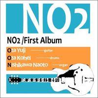 No. 2 - First Album