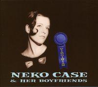 Neko Case - Virginian